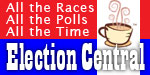 TPM election central clipart