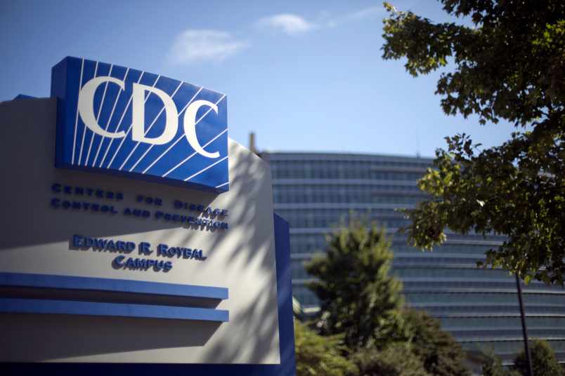 WH Installs Political Operatives at CDC In Effort To Muzzle Agency