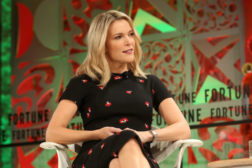 the Fortune Most Powerful Women Summit 2018 at Ritz Carlton Hotel on October 2, 2018 in Laguna Niguel, California.